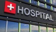 होली के मौके पर अस्पतालों में अलर्ट, इमरजेंसी में मौजूद रहेंगे डॉक्टर्स