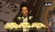 Pulwama Revenge: हमले से बौखलाया पाकिस्तान अब कर रहा यह ओछी हरकत, आतंकियों के शव हटाकर..
