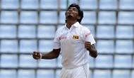इस श्रीलंकाई स्पिनर ने एक ही मैच में फेंक दी 40 प्रतिशत नो बॉल, अंपायर को भी नहीं हुई जानकारी
