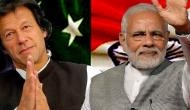 PM Modi likely to get the invitation from Pak PM Imran Khan for SAARC summit