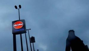 पेट्रोल पंप डीलरों ने दी मोदी सरकार के इस बड़े फैसले को अदालती चुनौती