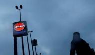 शनिवार को भी जारी रही पेट्रोल-डीजल की कीमतों में गिरावट, अब ये है प्रमुख शहरों में कीमतें
