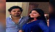 'Nirabhaya rape case police officer made Sreesanth the scapegoat' says Sreesanth's wife in an Open letter to BCCI