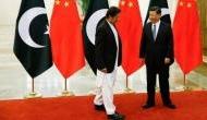 चीन-पाकिस्तान की दोस्ती दांव पर, पाकिस्तानियों के भीतर लगातार बढ़ रहा है गुस्सा