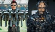 2.0 movie download 2018 720p quality: This is how torrent and other websites will affect the business of Akshay Kumar and Rajinikanth's film