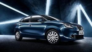 Maruti Suzuki Baleno becomes India's fastest selling car; half a million already sold