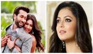 Ishqbaaaz: Not with Drashti Dhami of Silsila Badalte Rishton Ka but with a new face, here's when the show will take a leap; see video