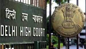 Delhi High Court seeks ED's response on middleman's plea challenging deportation