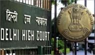 INX Media case: HC allows P Chidambaram to place add'l documents on record in anticipatory bail plea