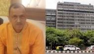 दिल्ली पुलिस के ACP ने पुलिस हेडक्वार्टर की बिल्डिंग से कूदकर की आत्महत्या, वजह है चौंकाने वाली
