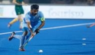 हॉकी वर्ल्ड कप: पहले ही मैच में दिखा टीम इंडिया का दम, साउथ अफ्रीका को 5-0 से रौंदा