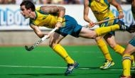 Eyeing hat-trick of World Cup titles, Australia start campaign against lowly Ireland