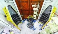 ISRO to launch an earth observation satellite today from Satish Dhawan Space Centre; know some important details