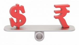 Rupee inches up 2 paise to 71.22 against the US dollar amid a dip in crude oil prices