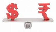 Rupee slips 37 paise to 69.60 vs USD in early trade
