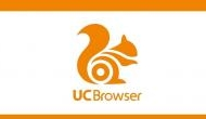 Faster speed, richer content: UC Browser launches version 12.9.7