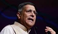 अरविंद सुब्रमण्यन के जीडीपी आंकड़ों को आर्थिक सलाहकार समिति ने किया पूरी तरह ख़ारिज