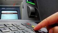 सावधान! अब ATM मशीन का ज्यादा इस्तेमाल भी आपको पड़ सकता है महंगा