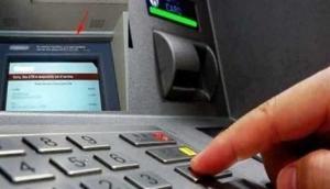 ATM चार्ज को लेकर RBI ने बैंकों को दिया आदेश, बैलेंस इन्क्वायरी-फ्री ट्रांजेक्शन के बारे में कही ये बड़ी बात