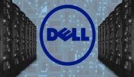 Dell पर हुआ साइबर अटैक, बड़ी संख्या में ग्राहकों का डेटा चोरी होने का अनुमान