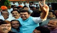 Maratha Reservation Bill: Maharashtra govt unanimously approves 16 % Maratha Reservation; state has 68% seats reserved