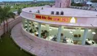 योगी राज में महिला हेल्पलाइन 1090 में तैनात SI से ही सिपाहियों नें की अभद्रता