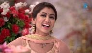 BARC TRP Report Week 47, 2018: KumKum Bhagya is on top again while others on the list are a surprise for you; see full list