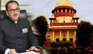 CBI विवाद : आलोक वर्मा के वकील ने SC में पेश की ये दलीलें, CJI बोले- आज सबकी बात सुनूंगा