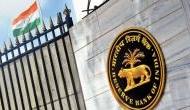 RBI ने SBI पर ठोका अब तक का सबसे बड़ा जुर्माना, नहीं किया नियमों का पालन