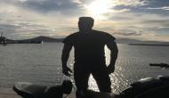 सुपरस्टार सलमान की अनदेखी तस्वीरें...देखते ही हो जाएंगे दबंग खान के दीवाने
