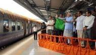 मोदी सरकार में रेल यात्रियों के आए अच्छे दिन, अब वेटिंग टिकट वालों को तुरंत मिलेगी कंफर्म सीट