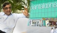 इस शख्स ने पतलूून से बनाया 'पैंटालून' ब्रांड, छोटी सी दुकान से खड़ा किया 17000 करोड़ का साम्राज्य