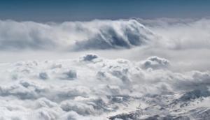 वैज्ञानिकों ने दी चेतावनी, सबकुछ तहस-नहस कर सकती है हिमालय पर आने वाली ये तबाही!
