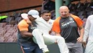 Injured Prithvi Shaw to likely return for Boxing day Test: Ravi Shastri