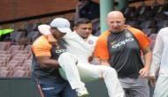 शॉ के चोटिल होने के बाद कोहली ने जीत के लिए चली ये 'विराट' चाल, द्रविड़ के सबसे भरोसेमंद खिलाड़ी को किया शामिल