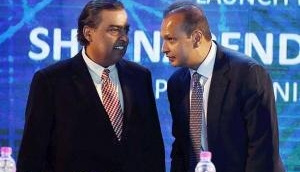 SC agrees to clear Rcom spectrum sale on the condition of submitting guarantee worth Rs 1400 crores within 2 days