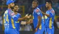 राजस्थान रॉयल्स को लगा बड़ा झटका, जोफ्रा आर्चर IPL 2020 से हुए बाहर, ये है वजह