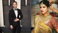 क्यों प्रियंका चोपड़ा ने अपनी शादी में बॉलीवुड सितारों को नहीं इंवाइट, वजह जानकर उड़ जाएंगे होश