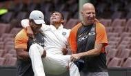 पहले टेस्ट मैच में टीम इंडिया की हार हुई तय, चोट की वजह से कोहली का 'ब्रह्मास्त्र' हुआ बाहर!