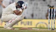 केएल राहुल की 'गैर-जिम्मेदाराना' बल्लेबाज़ी से परेशान हुए बल्लेबाज़ी कोच, दे डाली ये नसीहत!