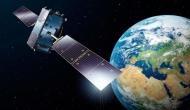 अब पूरी दुनिया को मुफ्त में मिलेगी Wi-Fi की सुविधा, तेज स्पीड इंटरनेट का उठा सकेंगे फायदा