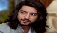 Ishqbaaaz: Here's when Omkara aka Kunal Jaisingh getting married to his beautiful fiancée Bharti Singh; see details