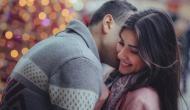 इन नाम के कपल्स के बीच होता है बेहद प्यार, हर मोड़ पर देते हैं एक-दूसरे का साथ