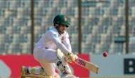मुश्फिकुर रहीम ने विंडीज के खिलाफ रचा इतिहास, ऐसा करने वाले बने दूसरे बांग्लादेशी बल्लेबाज़