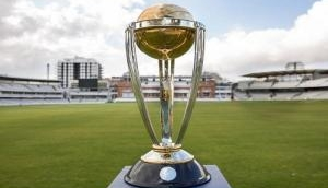 ICC वर्ल्डकप: बारिश से धुले भारत के बाकी मैच तो बीमा कंपनियों के डूबेंगे 100 करोड़