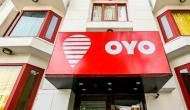 Bevy of hotels suffers losses due to OYO Rooms; decides to go the legal way against the company