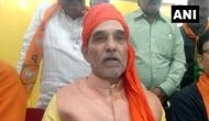 Neither Dalit nor Tribal, Lord Hanuman was 'Arya,' claims HRD Minister Satyapal Singh