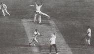 जब मात्र 2 रन देकर इस ऑस्ट्रेलियाई गेंदबाज ने खड़ी कर दी थी टीम इंडिया की खटिया