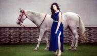 इस हॉट मॉडल का सोशल मीडिया अकाउंट हुआ हैक, हैकर ने की ऐसी डिमांड कि मुंबई में मच गई सनसनी