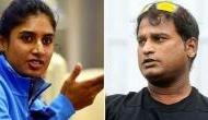 मिताली से विवाद के बाद कोच रमेश पोवार की 'छुट्टी' हुई तय, BCCI ने मांगे कोच के लिए आवेदन
